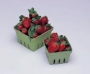 Berry_packaging_527921dd4d009.jpg