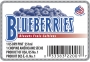 Blueberry_Label__50f8237b8411b.jpg