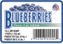 Blueberry_Label__50f826dd2c54a.jpg