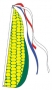 Corn_Tall_Flag_50cf55a366795.jpg