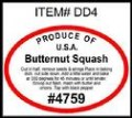 plu_dd4_butternut_squash_website